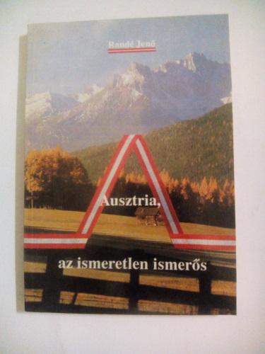 ismerősök ausztria)
